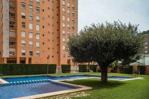 www.villalbafotografia.es